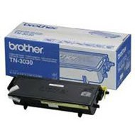 Toner Brother HL-51xx | 3 500 str. | black