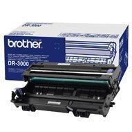 Bęben Brother do HL-51xx/DCP-80xx/MFC-8440 | 20 000 str.