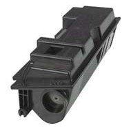 Toner Kyocera TK-120 do FS-1030D/DN | 7 200 str. | black