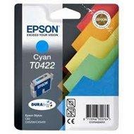 EOLTusz Epson  T0422  do  Stylus CX-5200/5400, C82 | 16ml |  cyan