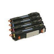 Toner Canon  CEXV8 do  iR C-2620/3200 | 25 000 str.|  magenta
