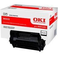 Toner Oki do B6500 | 22 000 str. | black