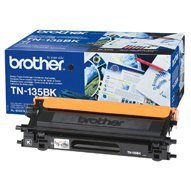 Toner Brother do HL-4040/4070/DCP9040/9045/MFC9440/9840 | 5 000 str.|  black