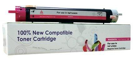 Toner Cartridge Web Magenta Dell 5100 zamiennik 593-10052