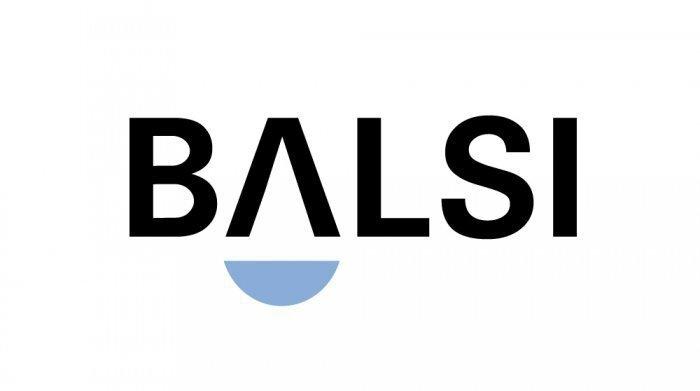 Czekolada gorzka z plakatem BALSI Las Vegan`s [House Blend Dark 70%]