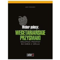 info@ambaseny.pl