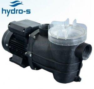 Pompa basenowa Hydro Star 0,35 HP - 11m3/h