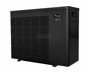 Pompa ciepła Rapid Inverter 10,5 kW