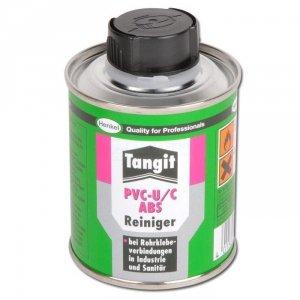 Oczyszczacz Tangit  PVC - U/C ABS - 125ml