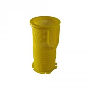 Koszyk pompy TimeControl AquaPlus