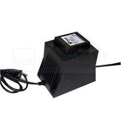 Transformator do lamp 300W
