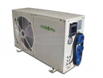 Pompa ciepła Hydro Pro 10