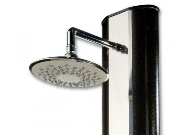 Prysznic solarny PREMIUM