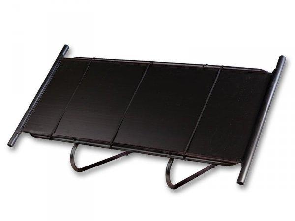 Stojak na panel solarny 1,5 x 1,2m