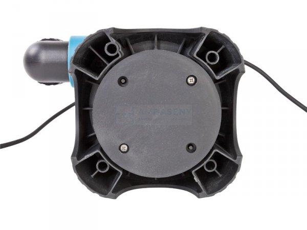 Pompa zanurzeniowa 400W