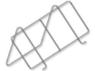 Stojak na panel solarny SLIM 540 / 4,5 x 1,2m