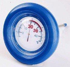 Termometr basenowy 19 cm