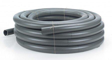 Wąż Poolflex 50mm - rolka 25m