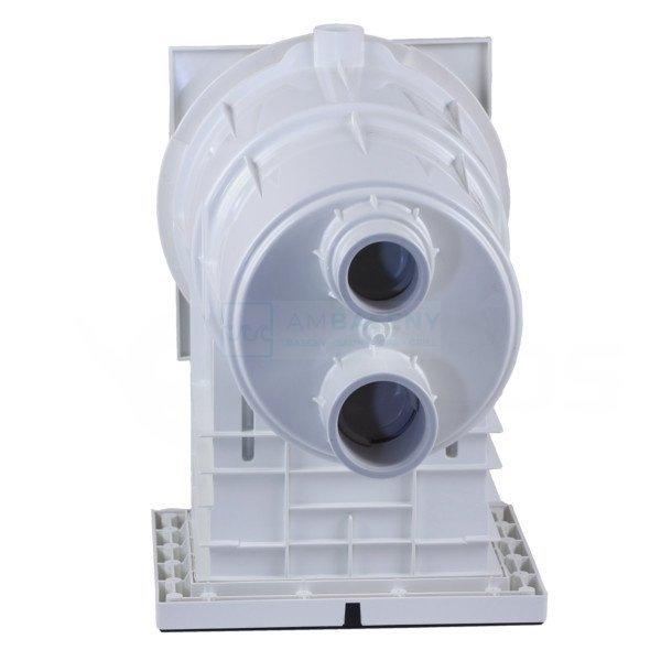 Skimmer ASTRALPOOL 17,5l - 11309