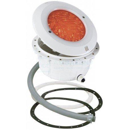 Lampa VA LED RGB 33W