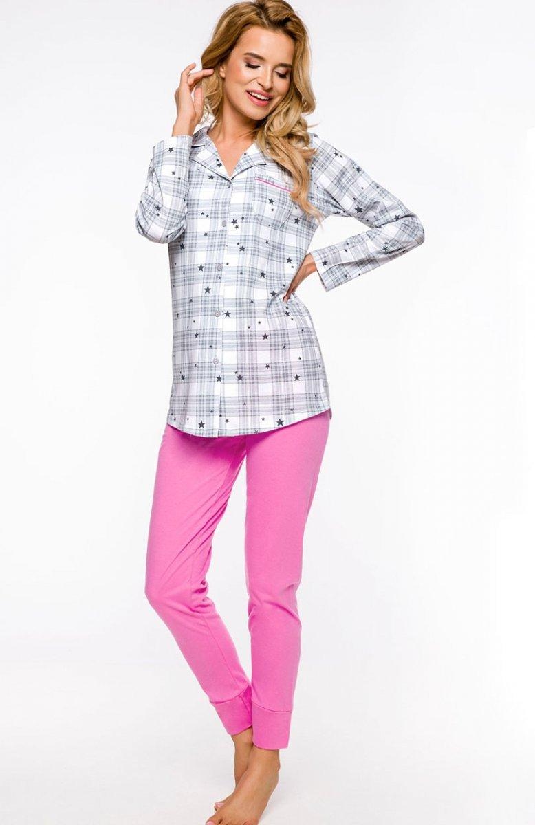 90fefa9f5a0fec Taro Dalia 2239 '20 piżama - Najlepsze ceny i opinie - sklep ...