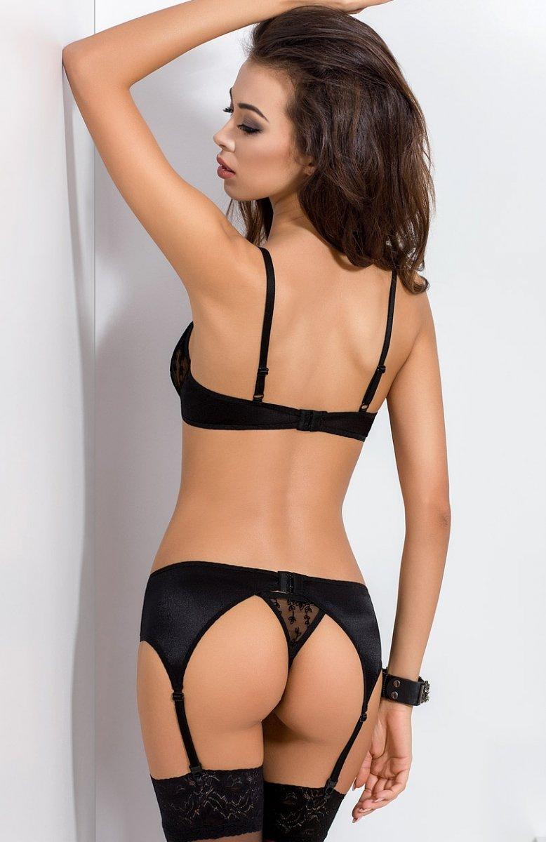 22add10de343e3 Passion Haya set komplet - Komplety bielizny erotycznej - Seksowna ...
