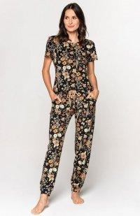 Cana 586 piżama