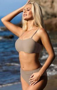 Marko dwuczęściowy kostium kąpielowy Rachela Tripoli M-614