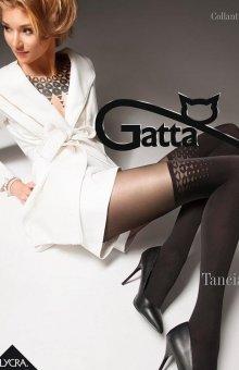 Gatta Tancia 10 rajstopy