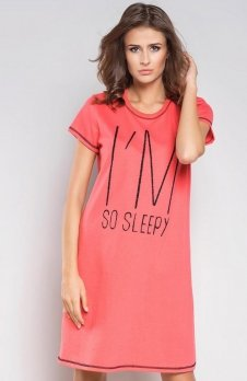 Italian Fashion Wiwa kr.r. koszula