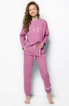 Taro Jula 2251 '19 piżama