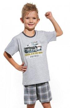 Cornette Kids Boy 789/60 Patrol piżama