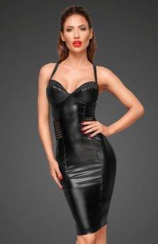 Noir F180 sukienka erotyczna