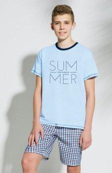 Taro Franek 389 '18 piżama