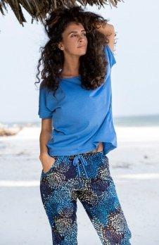 Cana 563 MAXI piżama
