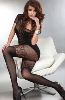 Livia Corsetti Batya rajstopy