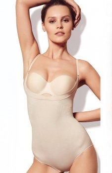 Body Gatta Corrective Wear 5657S body