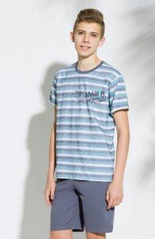 Taro Max 344 '18 piżama