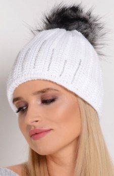 Fil'loo CD-172 nakrycia głowy czapka
