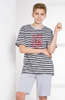 Taro Max 344 N piżama