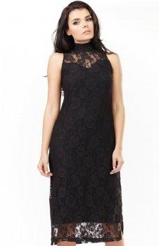 Awama A203 sukienka