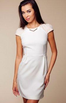 Ambigante 503 sukienka