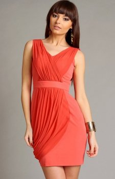 Vera Fashion Vivienne sukienka