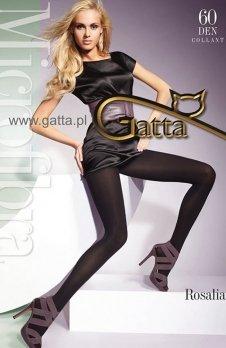 *Gatta Rosalia 60 rajstopy