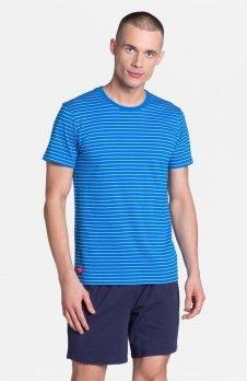 Henderson Lane 38873-55X piżama