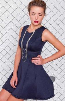 Cover GR1158 sukienka