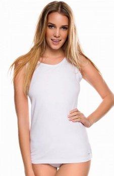 Esotiq Good 18800-00X bluzka biała
