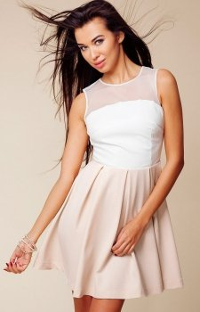 Ambigante 504 sukienka