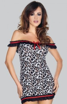 Roxana 666811 koszulka