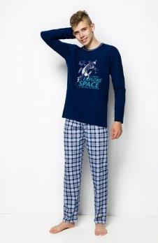Taro Franek 289 '19 piżama